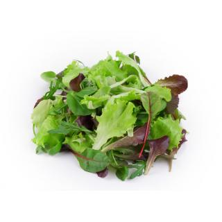 Salat-Abo S