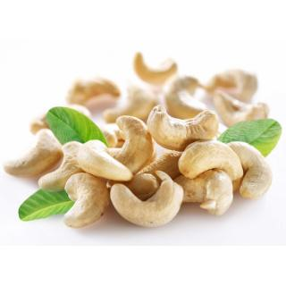 Cashew-Kerne / Kernels