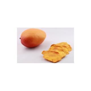 Mango getr.