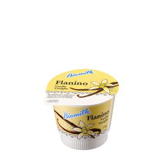 Flanino Vanille