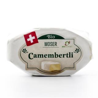 Camembertli