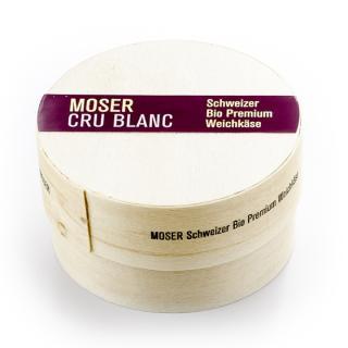 Moser Cru Blanc