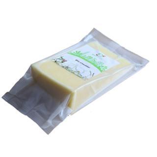Cheddar Käse Portion 180g