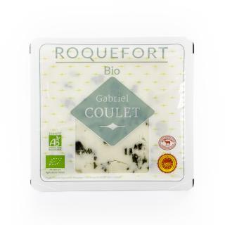 Gabriel Coulet Bio Roquefort AOP
