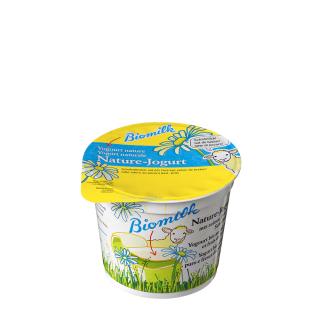 Schafjoghurt Nature