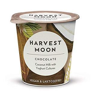 Harvest Moon  Kokos mit Schokolade