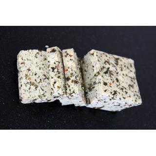 Tofu Alpenkräuter