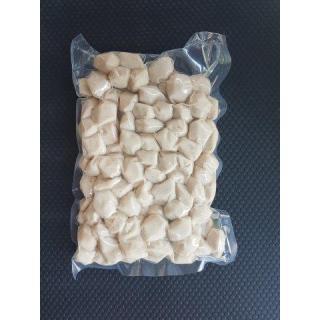 Geflügel  Brätchügeli Pack ca. 500g