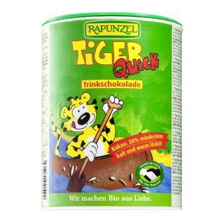 Tigerquick Instant Kakaogetränk