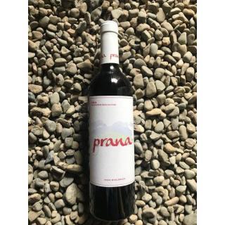 Prana Vinã Ilusion,  DOC Rioja