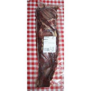 Rind Filet Steak 150g-200g