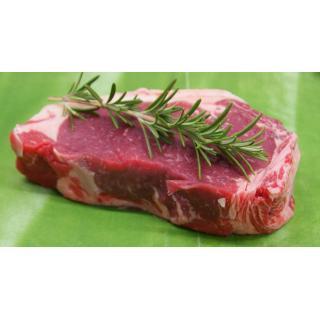 Beef Entrecôte knochengereift  Double 500g-600g