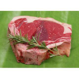 Beef Club Steak ca. 500-700gr